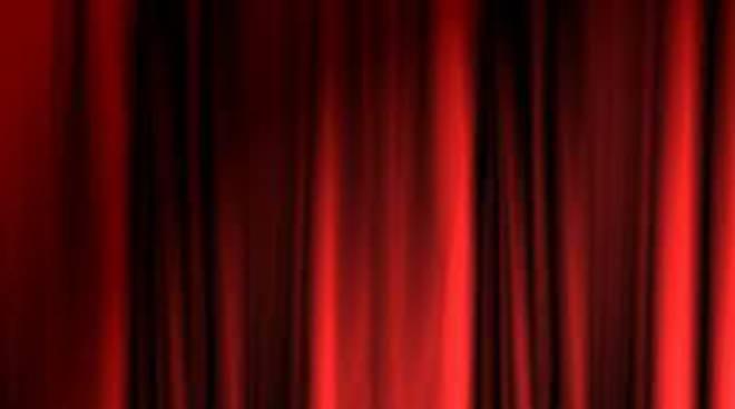 Teatro: aquilano premiato in Puglia