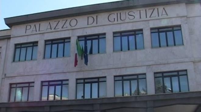Tribunale Sulmona, il Comune non molla