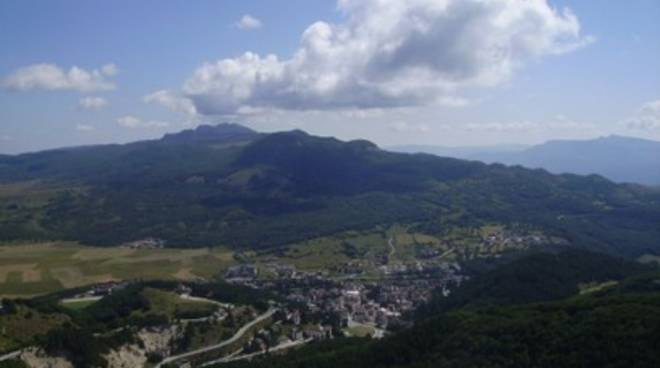 Turismo: a Roccaraso pacchetti 'anti-crisi'