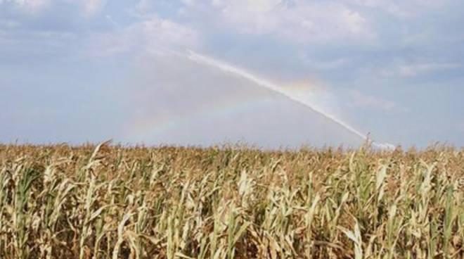Abruzzo in siccità, allertato il Governo