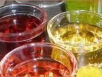 Alcolici: 'Controlli anche nei circoli privati'