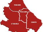 Cal: entro 7 settembre proposte di riordino province abruzzesi