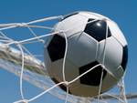 Calciomercato: le pagelle