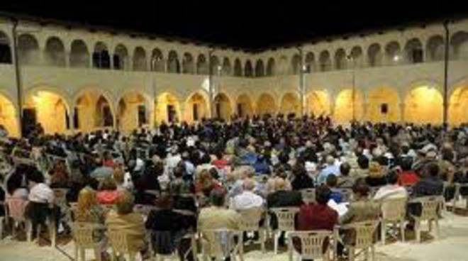 """Centofanti ricorda Gadda scrittore e giornalista """"abruzzese"""""""