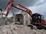Conapo, 'mezzi acquistati con i soldi del terremoto'
