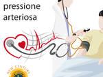 Controllo pressione arteriosa, dal Lions aquilano