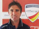 Coppa Italia: l'Amiternina sfida l'Agnonese