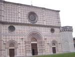 Eni: 5 milioni per la basilica di Collemaggio
