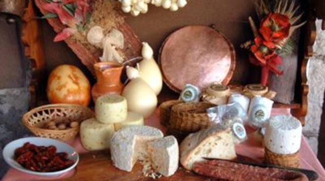 Festa dei sapori aquilani a Bazzano
