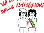 Mafia:  in 21 anni sciolti 214 Comuni