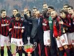 Milan, compra! 15 mila abbonati sono troppo pochi