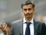 Mourinho umilia il Milan