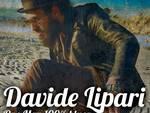 Musica: Davide Lipari a Luco dei Marsi