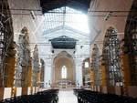 Perdonanza 2012: 'Gli Archi del Cherubino' in concerto