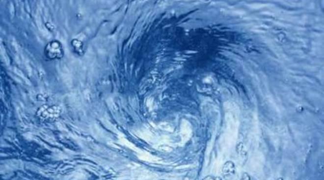 Pettorano: mostra fotografica 'L'energia dell'acqua'