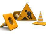 Strada San Giacomo: ' Messa in sicurezza non più rinviabile'