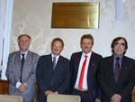 Tribunali, 'Governo stralci l'Abruzzo'