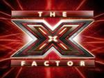 X-factor al Parco del sole