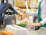 Abruzzo in crisi, ma risparmiare è difficile