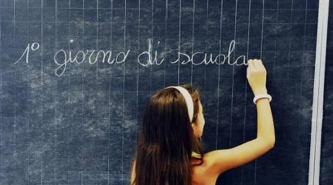 Anno scolastico, l'augurio del Dir. Gen. Usr Abruzzo