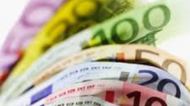 Autonomi e piccole imprese: microcredito all'1%