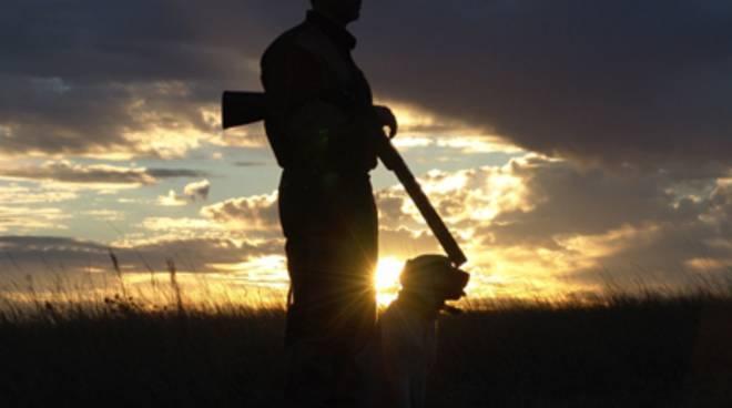 Caccia: calendario, Tar rinvia per opposizione cacciatori
