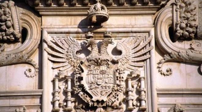 Consiglio provinciale convocato per il 20 settembre