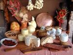 Export: 'Made in Abruzzo sempre più forte'