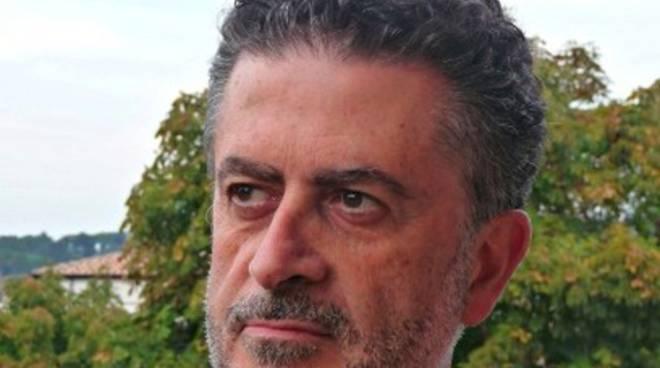 Fisica: Premio Occhialini a Eugenio Coccia