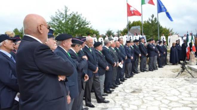 Giornata Mauriziana, le celebrazioni a Pescocostanzo