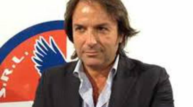Il volto nuovo dell'Aquila Calcio