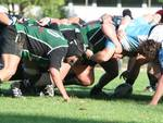 L'Aquila rugby, ok primo test stagionale