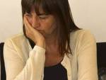 La Polverini si dimette: 'un Consiglio indegno'