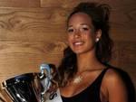 Miss Mediterraneo: vince 15enne brasiliana