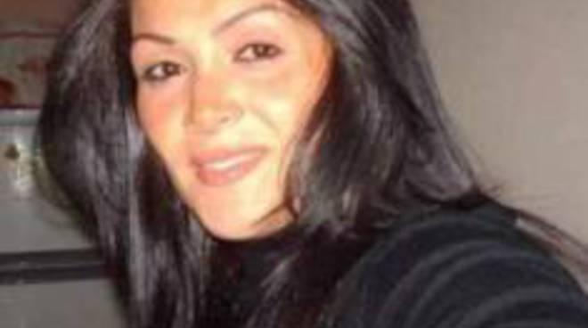 Omicidio Melania: riprende il processo