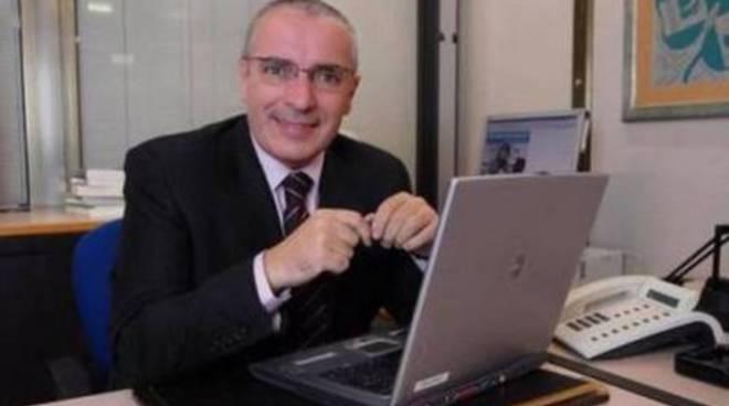 Sondaggio cm.com: scudetto Juve