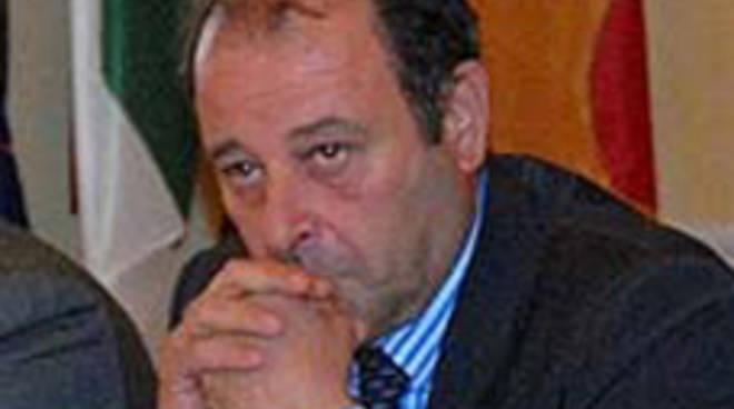 Sulmona, la Giunta si dimette in blocco