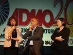 Festeggiati a Pescara i 20 anni di Admo Abruzzo Onlus