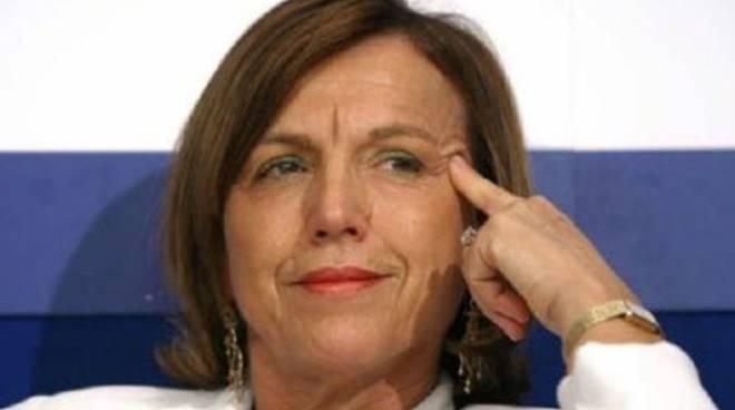 Fornero a L'Aquila: 'Questore vieta proteste'