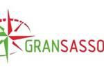 Gransasso360, Roberto Santini nuovo presidente