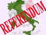 Idv: raccolta firme per i referendum anticasta e per il lavoro