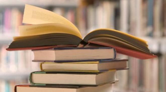 L'Aquila, bando per libri di testo gratuiti