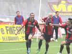 L'Aquila calcio: bentornato Mister Ianni