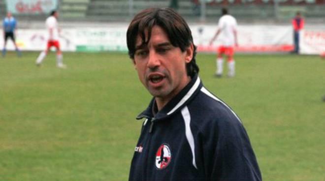 L'Aquila Calcio: il post gara di Ianni e Di Meo