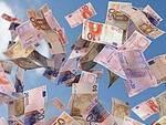 'La giunta vuole aumentare i portaborse'