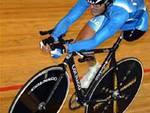 Macchi, eroe paralimpico: accusato di doping, ora assolto