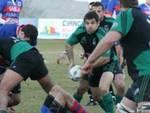 Old Rugby: due anni per un terreno