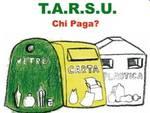 Pagamento Tarsu: prima rata 12 novembre