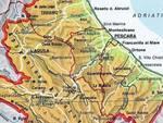 'Per Pescara capoluogo, solo Sospiri'