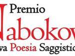 Premio Nabokov, edizione 2012